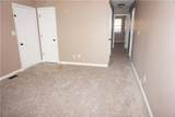 441 Spring Drive - Photo 3