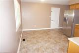 441 Spring Drive - Photo 7