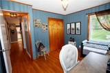 6325 Southport Road - Photo 24