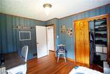 6325 Southport Road - Photo 25