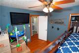 6325 Southport Road - Photo 26