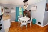 6325 Southport Road - Photo 29