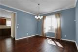 3485 Millbrae Drive - Photo 10