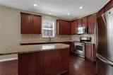 3485 Millbrae Drive - Photo 21