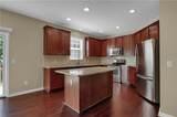 3485 Millbrae Drive - Photo 26