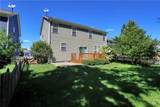 3485 Millbrae Drive - Photo 3