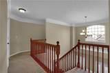 3485 Millbrae Drive - Photo 31