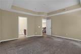 3485 Millbrae Drive - Photo 34