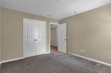 3485 Millbrae Drive - Photo 41