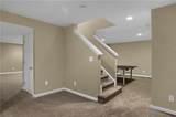 3485 Millbrae Drive - Photo 45