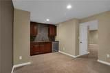 3485 Millbrae Drive - Photo 46