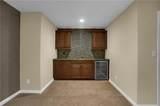 3485 Millbrae Drive - Photo 47