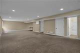 3485 Millbrae Drive - Photo 48
