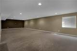 3485 Millbrae Drive - Photo 50