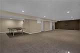 3485 Millbrae Drive - Photo 51