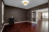 3485 Millbrae Drive - Photo 7