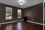 3485 Millbrae Drive - Photo 8