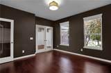 3485 Millbrae Drive - Photo 9