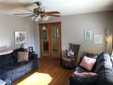 15004 Lillian Street - Photo 4