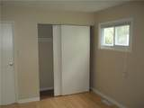3202 Richardt Avenue - Photo 16