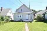 2012 Harding Street - Photo 28