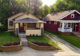 4251 Carrollton Avenue - Photo 1