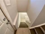 4251 Carrollton Avenue - Photo 15