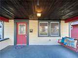 4251 Carrollton Avenue - Photo 2