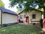 4251 Carrollton Avenue - Photo 21