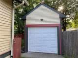 4251 Carrollton Avenue - Photo 22