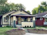4251 Carrollton Avenue - Photo 24