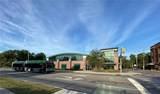 4251 Carrollton Avenue - Photo 25