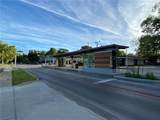 4251 Carrollton Avenue - Photo 27