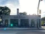 4251 Carrollton Avenue - Photo 28