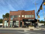 4251 Carrollton Avenue - Photo 29