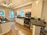 4251 Carrollton Avenue - Photo 6