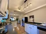 4251 Carrollton Avenue - Photo 7
