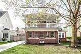 331 Hampton Drive - Photo 2