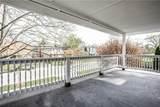 331 Hampton Drive - Photo 24