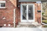 331 Hampton Drive - Photo 3