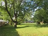204 Maplebrook Drive - Photo 38