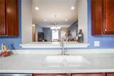 1045 Second Avenue - Photo 12