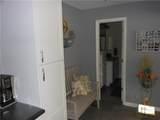 4031 Roselawn Avenue - Photo 10