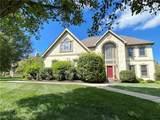 13770 Beam Ridge Drive - Photo 1