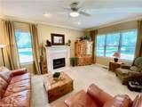 13770 Beam Ridge Drive - Photo 10