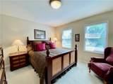 13770 Beam Ridge Drive - Photo 34
