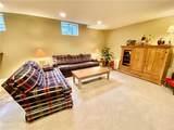 13770 Beam Ridge Drive - Photo 47
