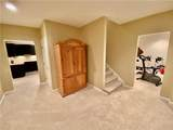 13770 Beam Ridge Drive - Photo 50