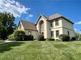 13770 Beam Ridge Drive - Photo 59