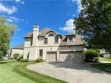 13770 Beam Ridge Drive - Photo 60